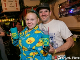 2016 Pajama Crawl- David Marshall_143