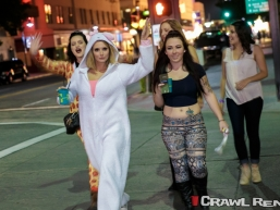 2016 Pajama Crawl- David Marshall_190