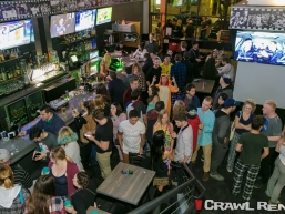 2016 Pajama Crawl- David Marshall_209