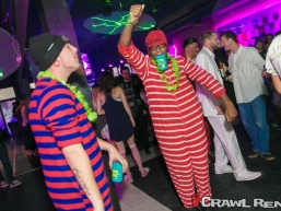 2016 Pajama Crawl- David Marshall_247