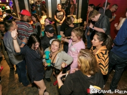 2016 Pajama Crawl- David Marshall_322