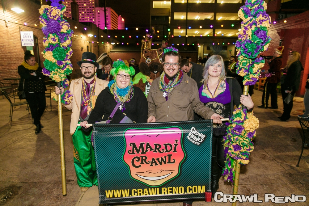 2016-Mardi Crawl Logoed-David Marshall Fleming74