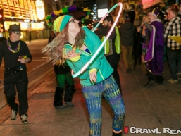 2016-Mardi Crawl Logoed-David Marshall Fleming106