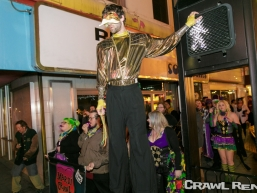 2016-Mardi Crawl Logoed-David Marshall Fleming108