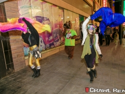 2016-Mardi Crawl Logoed-David Marshall Fleming110