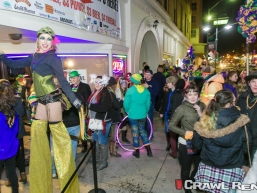 2016-Mardi Crawl Logoed-David Marshall Fleming116