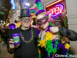 2016-Mardi Crawl Logoed-David Marshall Fleming118