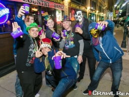 2016-Mardi Crawl Logoed-David Marshall Fleming132