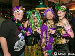 2016-Mardi Crawl Logoed-David Marshall Fleming137