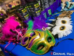 2016-Mardi Crawl Logoed-David Marshall Fleming14
