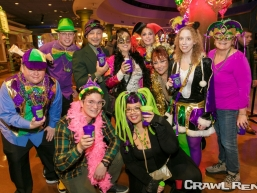2016-Mardi Crawl Logoed-David Marshall Fleming29