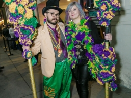 2016-Mardi Crawl Logoed-David Marshall Fleming44