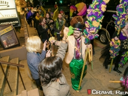 2016-Mardi Crawl Logoed-David Marshall Fleming83