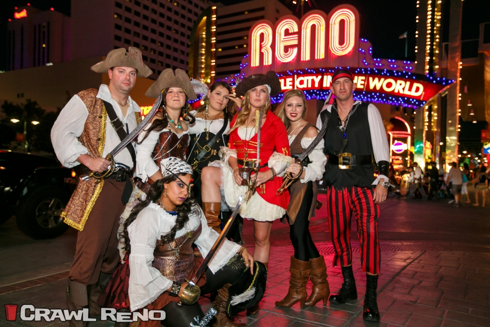 2016 Reno Pirate Crawl- David Marshall_209