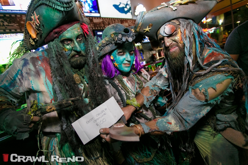 2016 Reno Pirate Crawl- David Marshall_514