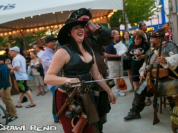 2016 Reno Pirate Crawl- David Marshall_057