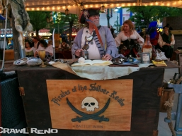 2016 Reno Pirate Crawl- David Marshall_080