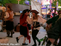 2016 Reno Pirate Crawl- David Marshall_092
