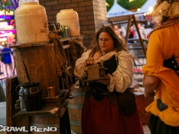 2016 Reno Pirate Crawl- David Marshall_109