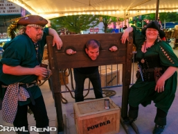 2016 Reno Pirate Crawl- David Marshall_169