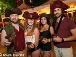 2016 Reno Pirate Crawl- David Marshall_223