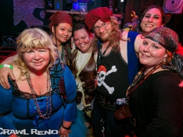 2016 Reno Pirate Crawl- David Marshall_427