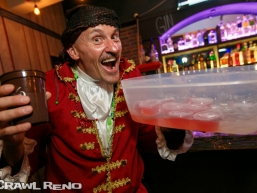 2016 Reno Pirate Crawl- David Marshall_430