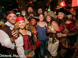 2016 Reno Pirate Crawl- David Marshall_463