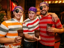 2016 Reno Pirate Crawl- David Marshall_465