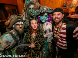 2016 Reno Pirate Crawl- David Marshall_493