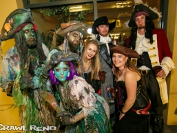 2016 Reno Pirate Crawl- David Marshall_519