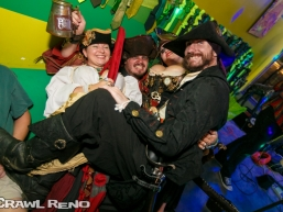 2016 Reno Pirate Crawl- David Marshall_548