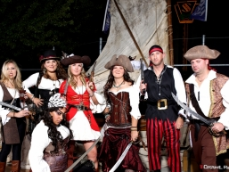 2016 Reno Pirate Crawl- Jay Hayden_3726