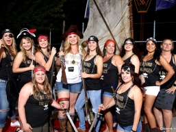 2016 Reno Pirate Crawl- Jay Hayden_3728