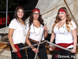 2016 Reno Pirate Crawl- Jay Hayden_3774