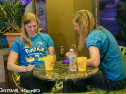 2016 Reno PokéCrawl- David Marshall_011