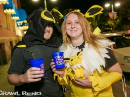 2016 Reno PokéCrawl- David Marshall_086