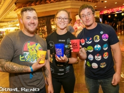 2016 Reno PokéCrawl- David Marshall_142