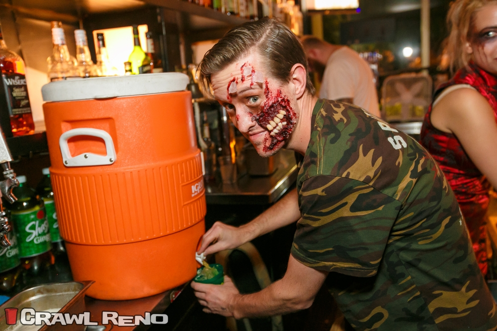 2016 Reno Zombie Crawl-David Marshall_0459