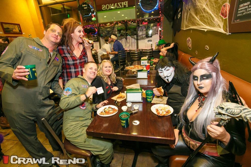 2016 Reno Zombie Crawl-David Marshall_0486