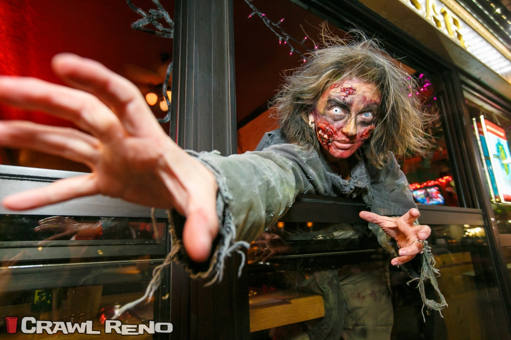 2016 Reno Zombie Crawl-David Marshall_0540