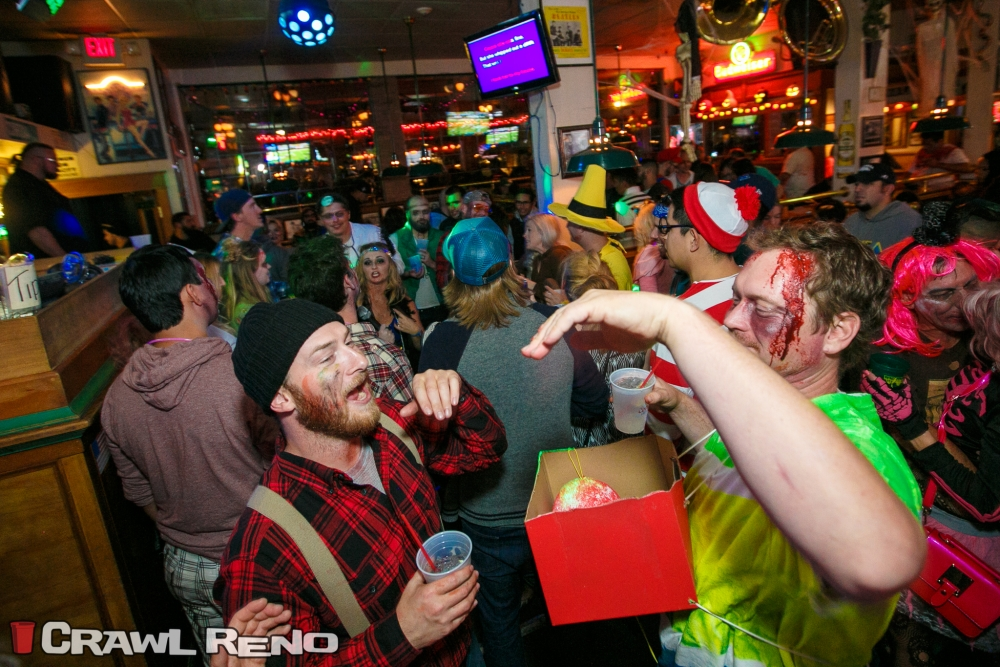 2016 Reno Zombie Crawl-David Marshall_0628