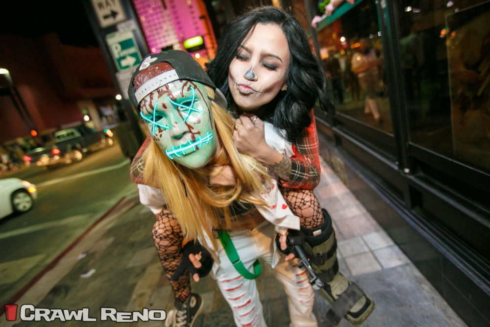 2016 Reno Zombie Crawl-David Marshall_0644