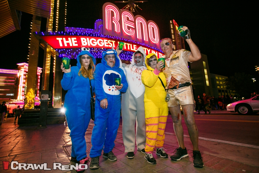 2016 Reno Zombie Crawl-Shaun Hunter_00260