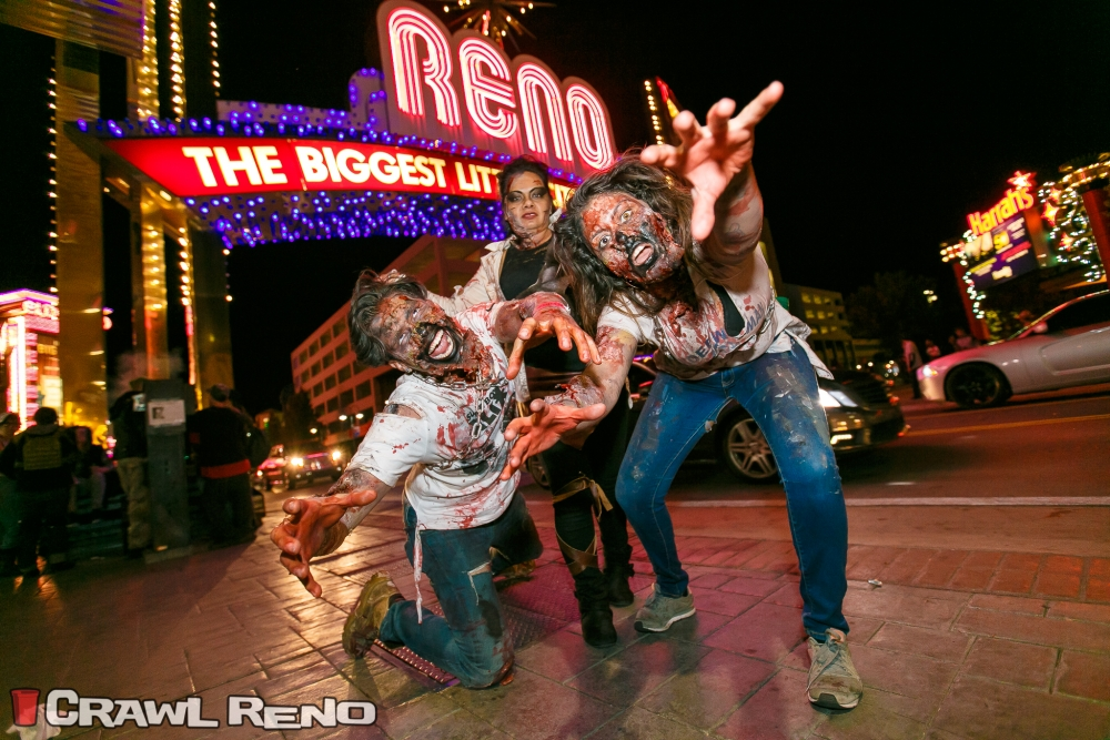 2016 Reno Zombie Crawl-Shaun Hunter_00293