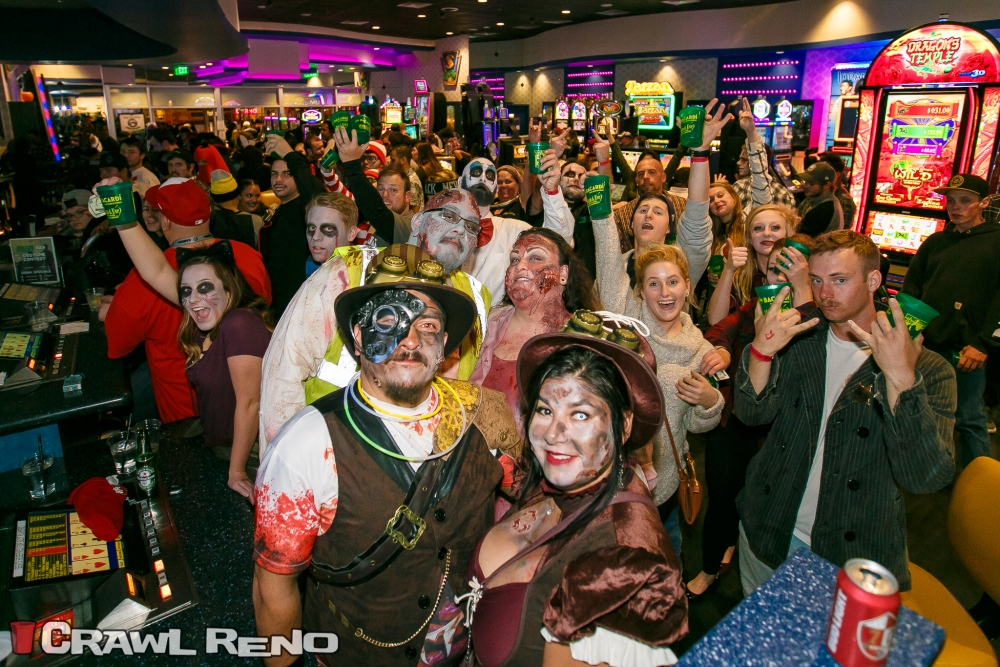 2016 Reno Zombie Crawl-Shaun Hunter_00460