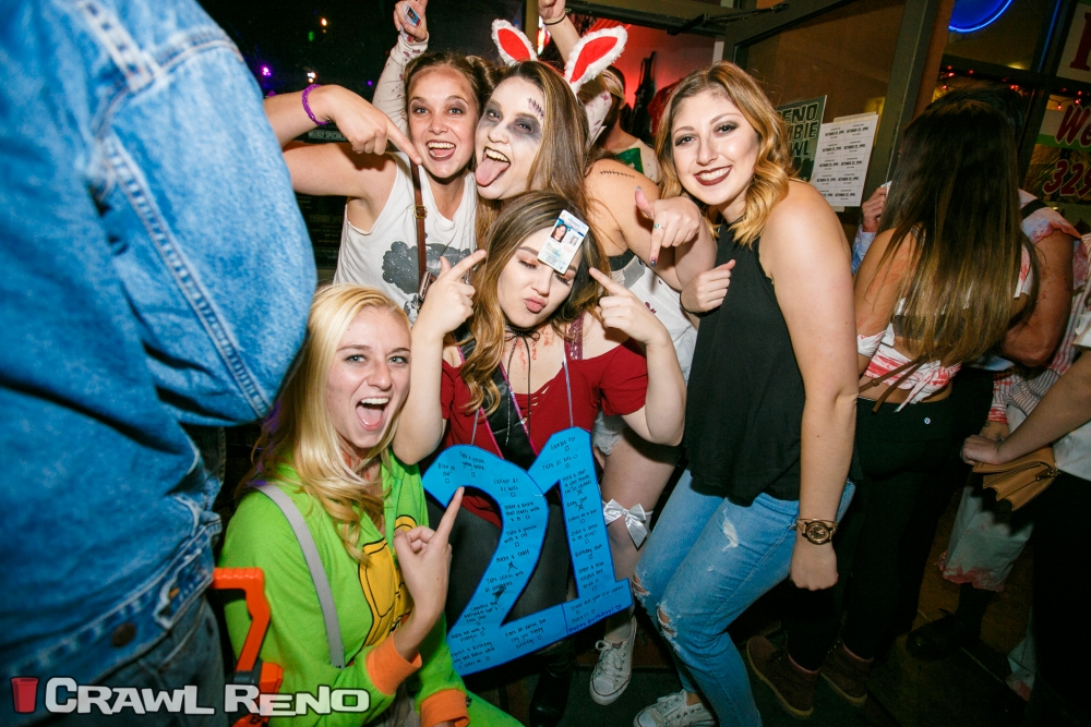 2016 Reno Zombie Crawl-Shaun Hunter_00512