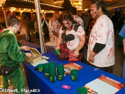2016 Reno Zombie Crawl-David Marshall_0243