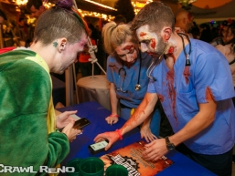 2016 Reno Zombie Crawl-David Marshall_0246