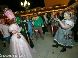 2016 Reno Zombie Crawl-David Marshall_0250